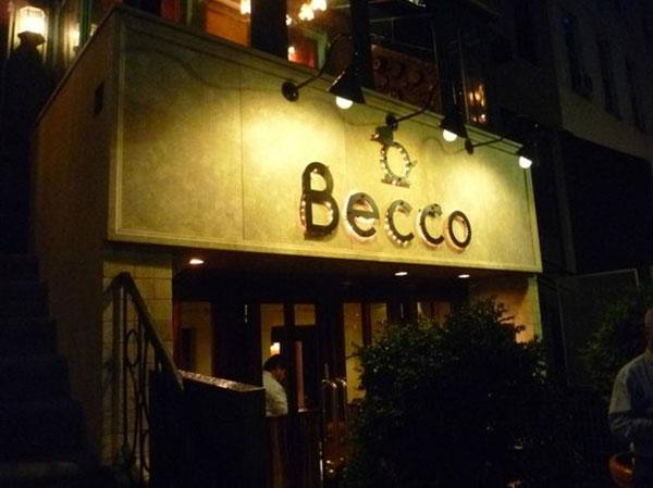 Becco1