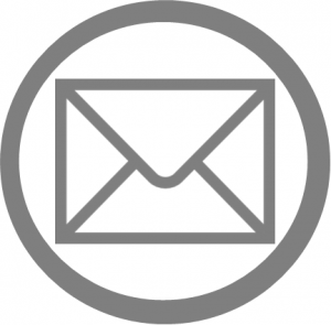 1380100018339952981mail-symbol-grey-md